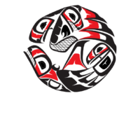 Haisla