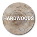 NFG-NorthPac-Forestry-Group-Hardwoods