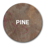 NFG-NorthPac-Forestry-Group-Pine