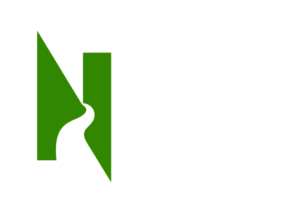NFG-NorthPac-Forestry-Group-logo 3