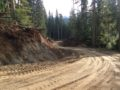 NorthPac-Forestry-Group-Road-Building2