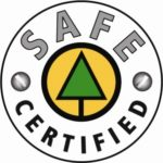 NorthPac-Forestry-Group-Safe-certified-logo