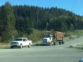 NorthPac-Forestry-Group-Trucking1
