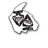 Tahltan