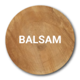 NFG-NorthPac-Forestry-Group-Balsam-2