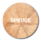 NFG-NorthPac-Forestry-Group-Spruce-2