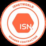 ISNetworld-memberCeLogo-230