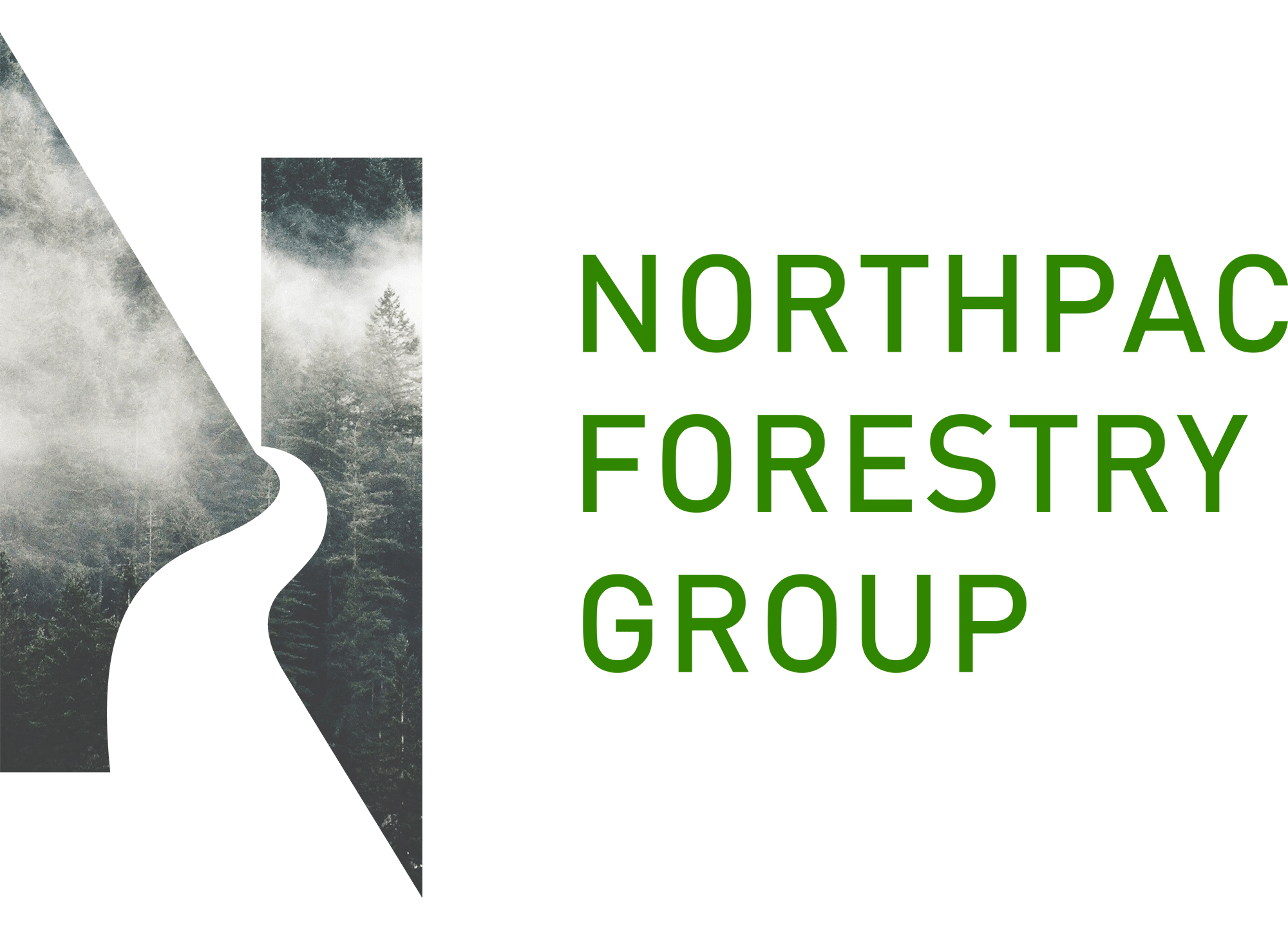 NorthPac-Forestry-Group-NFG-signature