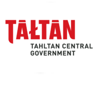 Tahltan-update